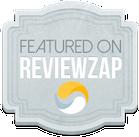 ReviewZAP