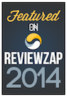 Reviewed by ReviewZAP