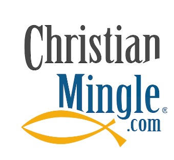 christian mingle iowa